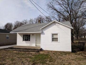 917 North Warren Avenue Springfield, MO 65802 - Image 1