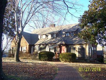 1103 West Main Street West Plains, MO 65775 - Image 1