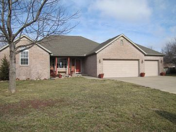 385 Shores Parkway Rogersville, MO 65742 - Image 1