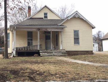 1441 North Sherman Avenue Springfield, MO 65802 - Image