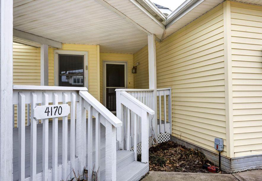 4170 East Summer Set Street Springfield, MO 65802 - Photo 3