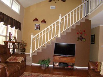 409 Wampler Drive Clever, MO 65631 - Image
