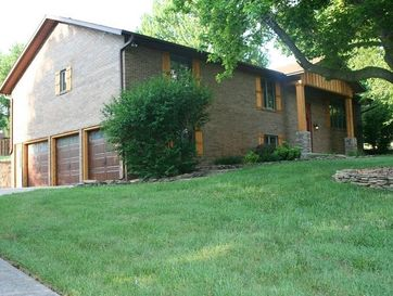 1427 West Farm Rd 178 Springfield, MO 65810 - Image 1