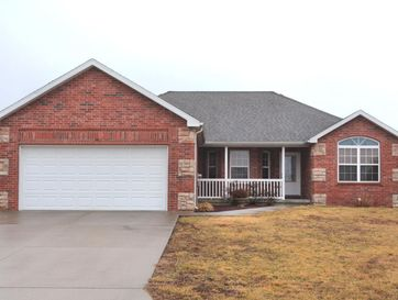 502 Mccurry Street Pleasant Hope, MO 65725 - Image 1