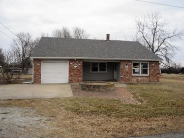 610 South Chicago Avenue Marionville, MO 65705 - Image 1
