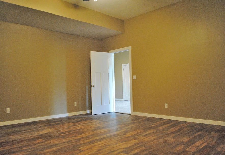 830 Gold Rush Avenue Nixa, MO 65714 - Photo 22
