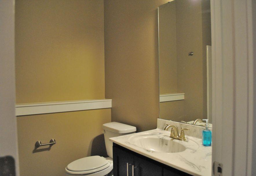 830 Gold Rush Avenue Nixa, MO 65714 - Photo 24