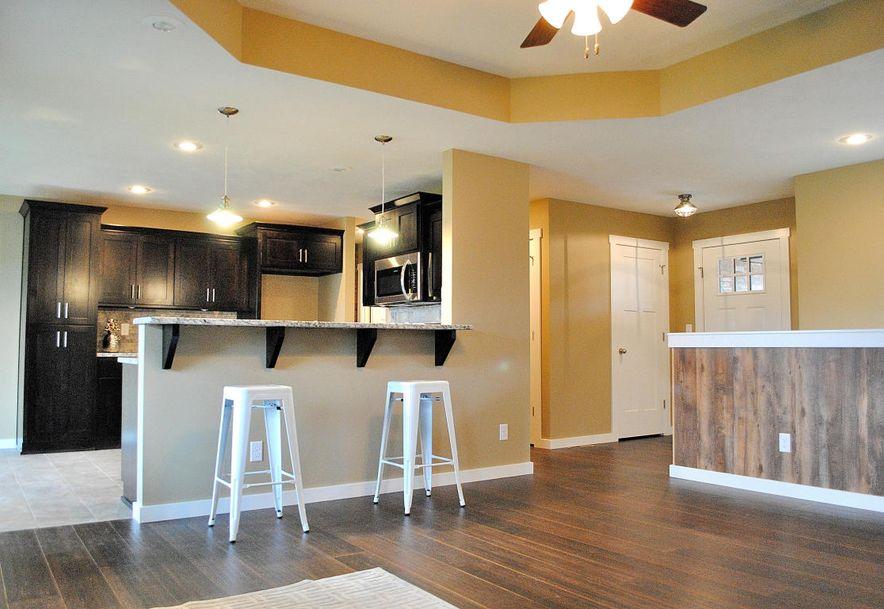 830 Gold Rush Avenue Nixa, MO 65714 - Photo 4