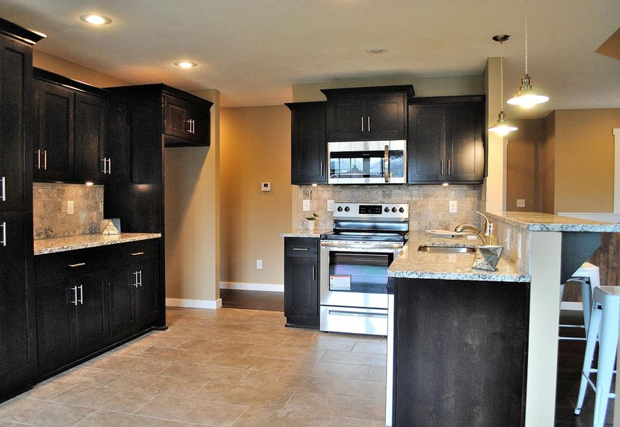 830 Gold Rush Avenue Nixa, MO 65714 - Photo 8