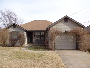 1220 South New Avenue Springfield, MO 65807 - Image 1