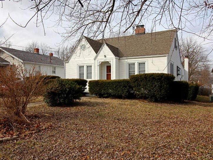 Photo of 2053 North Douglas Avenue