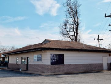 15752 State Hwy 160 Forsyth, MO 65653 - Image