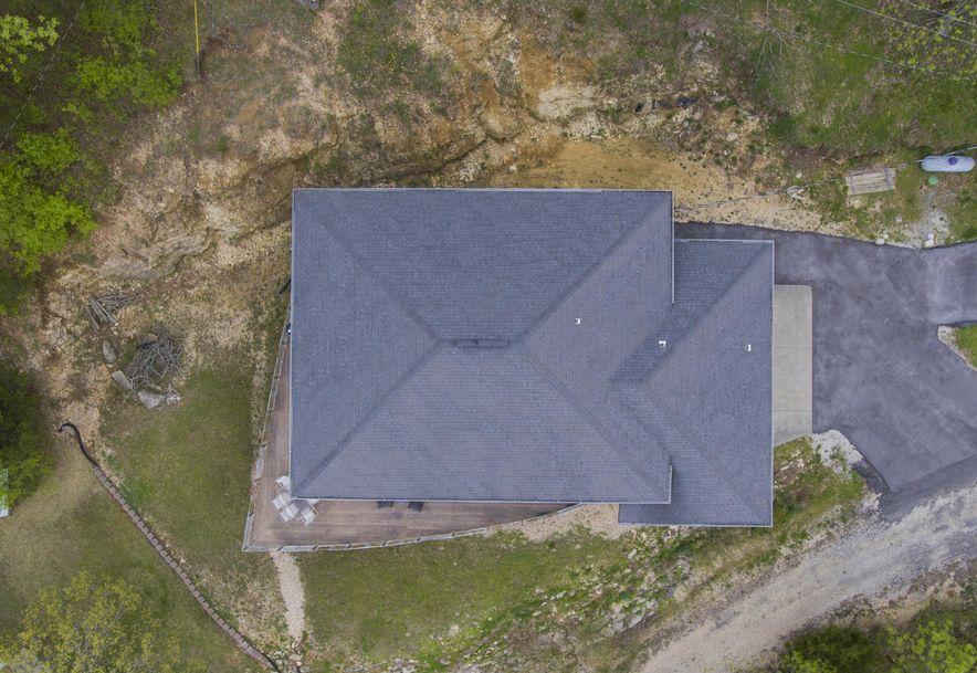 235 Big Bluff Road Shell Knob, MO 65747 - Photo 81