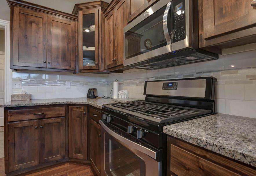 1106 North 23rd Avenue Ozark, MO 65721 - Photo 9