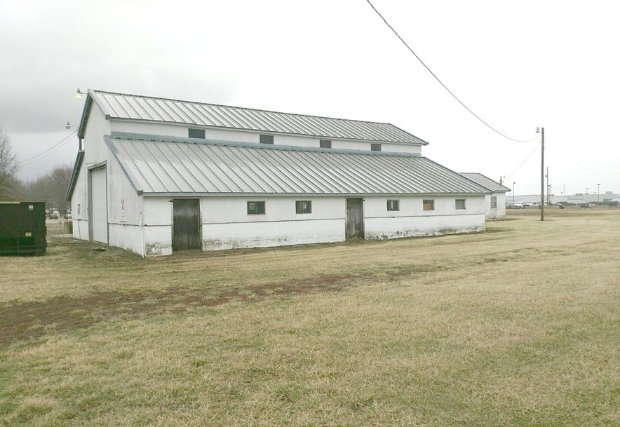 0 State Hwy W Marshfield, MO 65706 - Photo 14