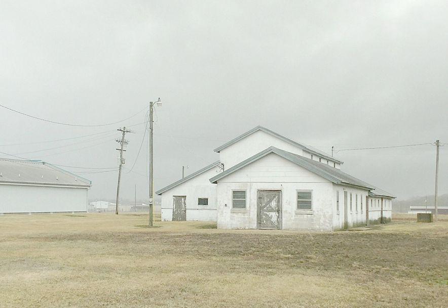 0 State Hwy W Marshfield, MO 65706 - Photo 19