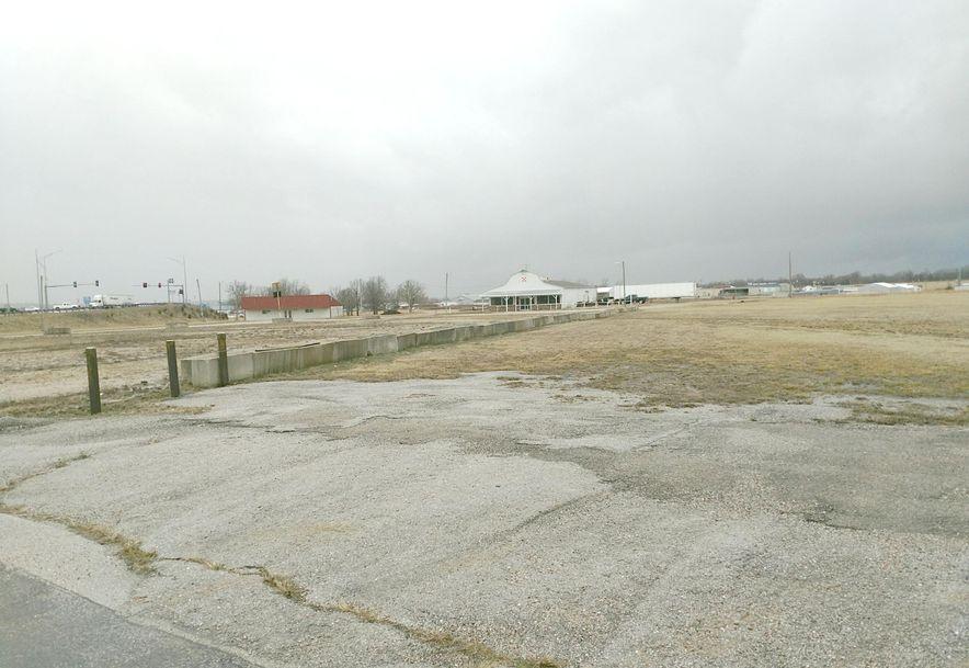 0 State Hwy W Marshfield, MO 65706 - Photo 10