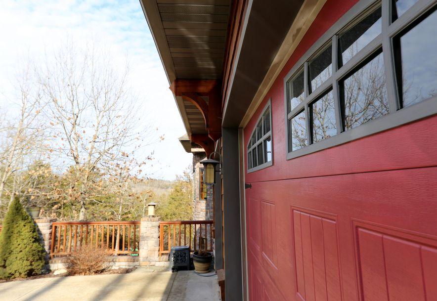 280 Saddlebrooke Drive Saddlebrooke, MO 65630 - Photo 73