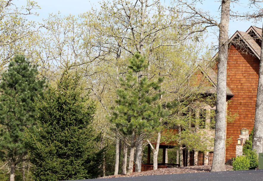 280 Saddlebrooke Drive Saddlebrooke, MO 65630 - Photo 74