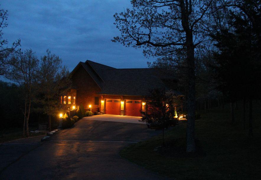 280 Saddlebrooke Drive Saddlebrooke, MO 65630 - Photo 77