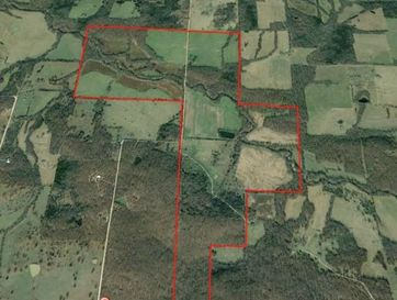 0 Southeast 601 Road Collins, MO 64738 - Image