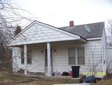 496 Day Summersville, MO 65571 - Image