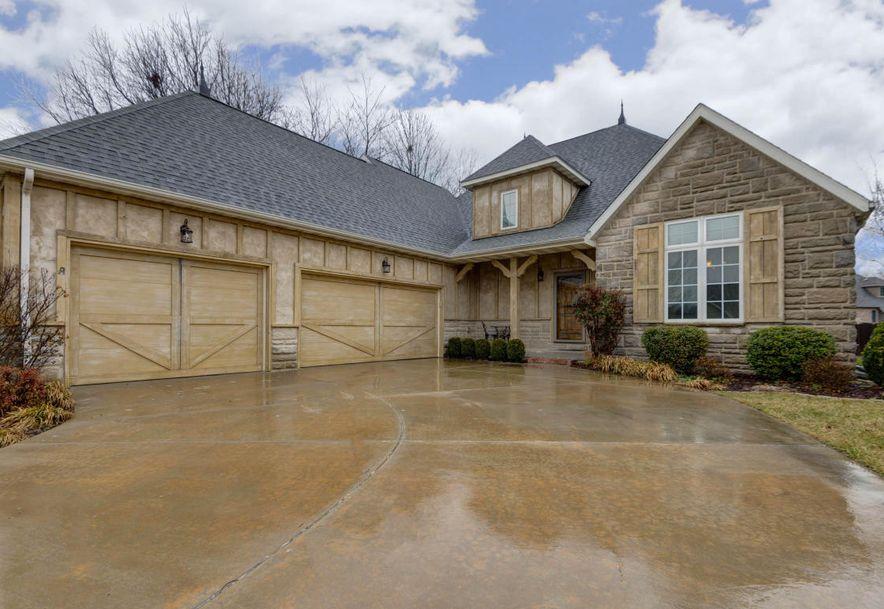 5296 South Hazel Drive Springfield, MO 65810 - Photo 2
