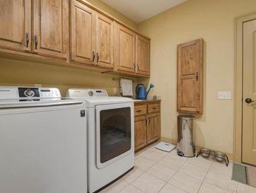 Photo of 5296 South Hazel Drive