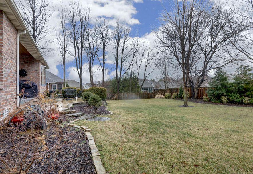5296 South Hazel Drive Springfield, MO 65810 - Photo 31