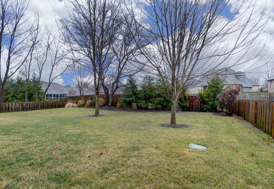 5296 South Hazel Drive Springfield, MO 65810 - Photo 32