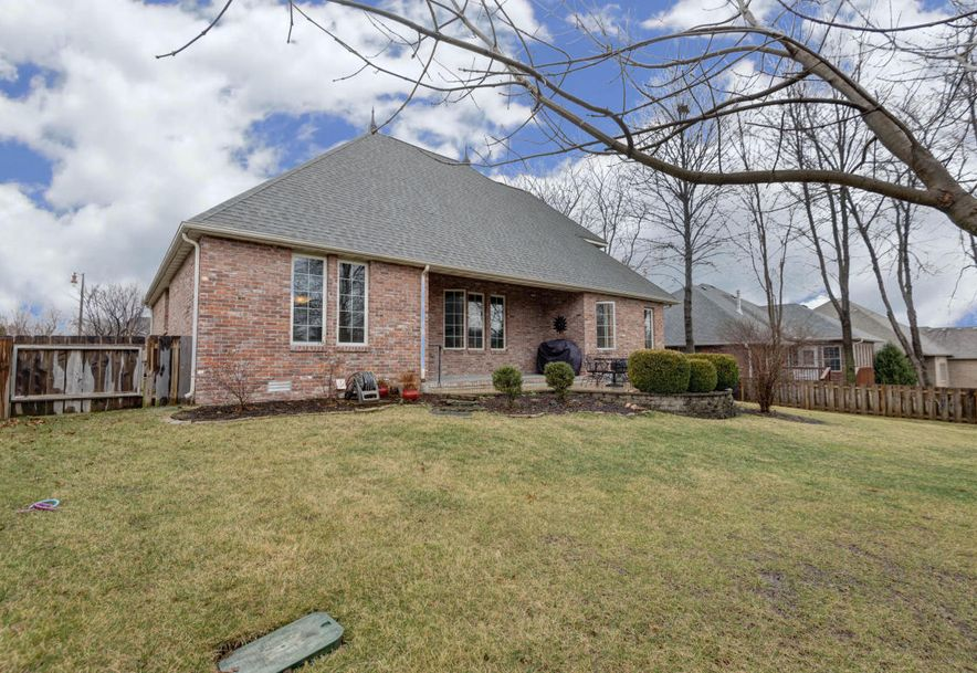 5296 South Hazel Drive Springfield, MO 65810 - Photo 33