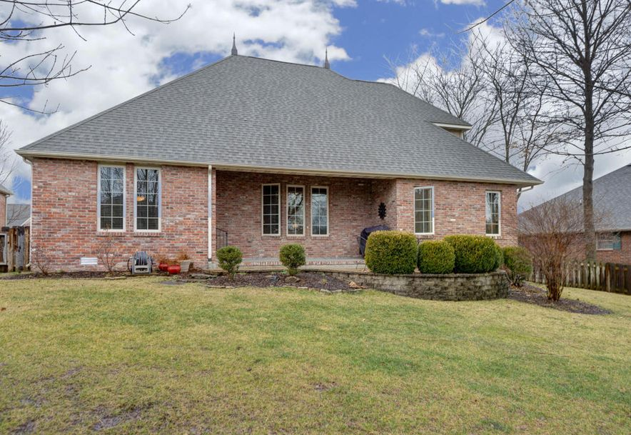 5296 South Hazel Drive Springfield, MO 65810 - Photo 34