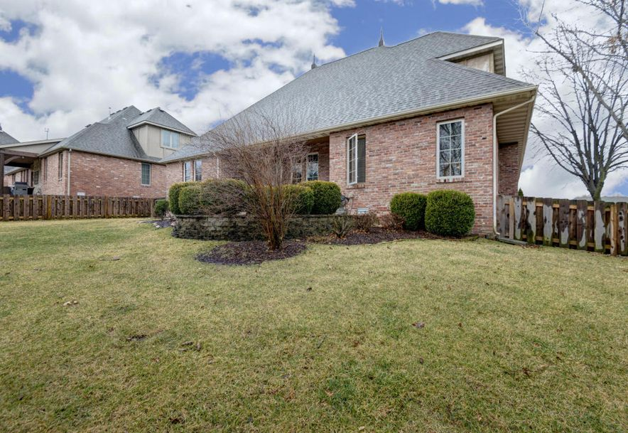 5296 South Hazel Drive Springfield, MO 65810 - Photo 35