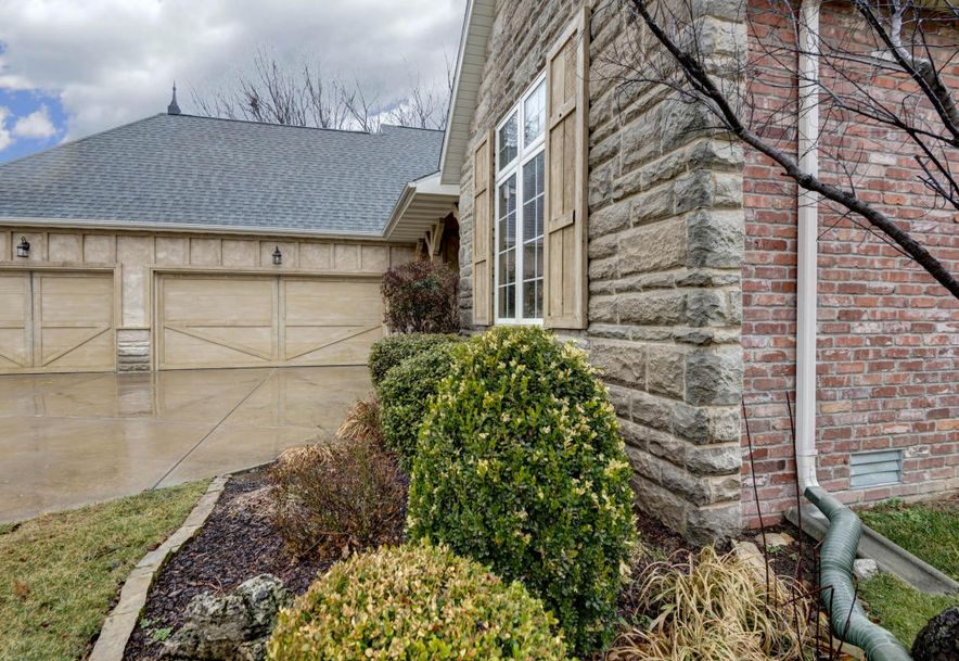 5296 South Hazel Drive Springfield, MO 65810 - Photo 5