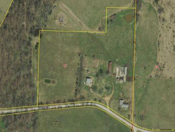 9 Riverview Road Long Lane, MO 65590 - Image