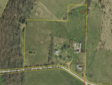 9 Riverview Road Long Lane, MO 65590 - Image 1