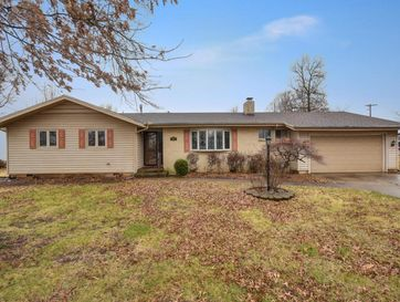3821 South Broadway Avenue Springfield, MO 65807 - Image 1