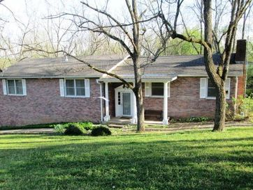 401 East 8th Street Pineville, MO 64856 - Image 1