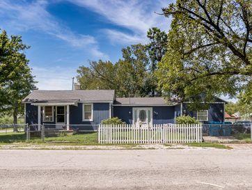 300 North Kentucky Street Carterville, MO 64835 - Image 1