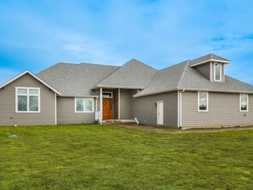 3736 Springhill Road Rogersville, MO 65742 - Image 1