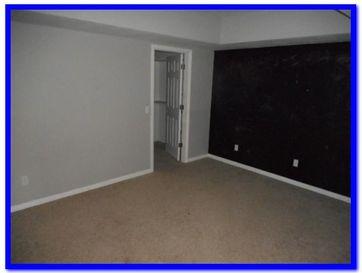 Photo of 620 Maplewood Hills Drive
