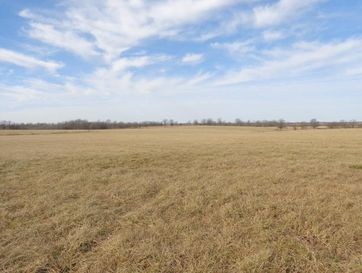 Tbd State Highway Mm Mountain Grove, MO 65711 - Image 1