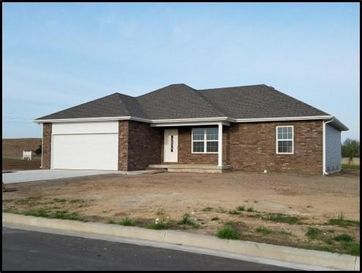 4718 South 125th Road Bolivar, MO 65613 - Image