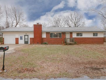 106 Langston Willard, MO 65781 - Image 1