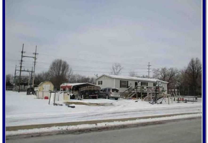 408 South Missouri Street New Franklin, MO 65274 - Photo 1