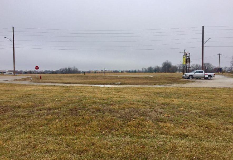 N/A West Enyart Street Battlefield, MO 65619 - Photo 6