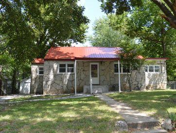 1510 Harrington Avenue Carthage, MO 64836 - Image 1