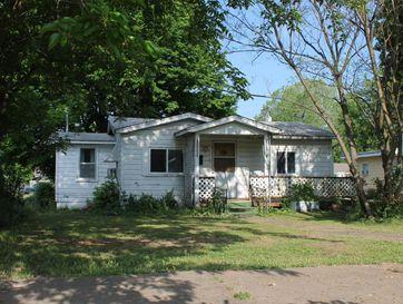 205 North Walnut Street Pierce City, MO 65723 - Image 1