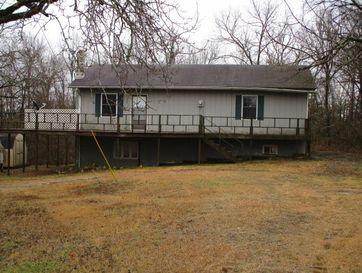 257 Clayton Road Kirbyville, MO 65679 - Image