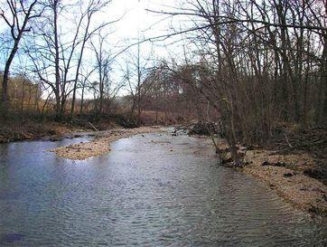 000 County Rd 14-533 Ava, MO 65608 - Image 1